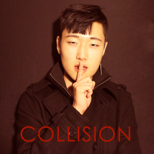 Jhameel Collision
