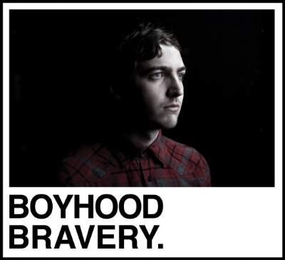 Boyhood Bravery - Heycoolkid.net