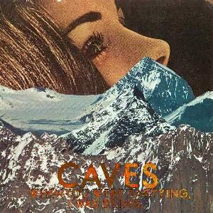Caves-Optimized
