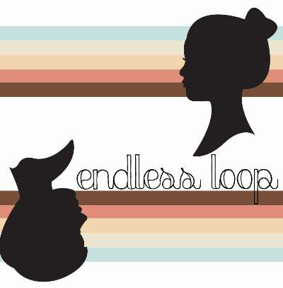 Endless loop - Heycoolkid.net