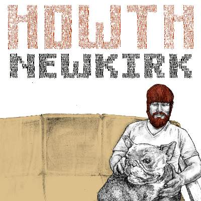 Howth Newkirk - Heycoolkid.net