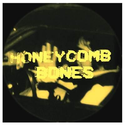 Honeycomb Bones - heycoolkid.net