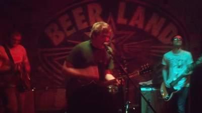 Sweet Talk Beerland - Heycoolkid.net