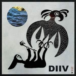 DIIV-Oshin-600x600-Optimized