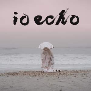 io-echo-ministry-of-love-cover-Optimized