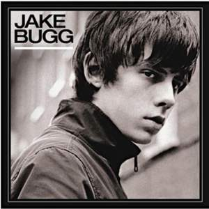 Jake Bugg-Optimized