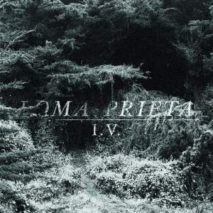 Loma Prieta-Optimized
