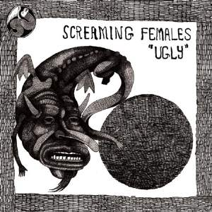 Screaming-Females-Ugly-cos-Optimized