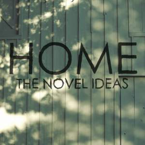 The Novel Ideas-Optimized