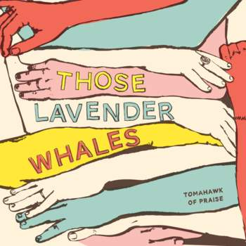 Those Lavender Whales-Optimized