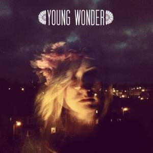 Young Wonder-Optimized