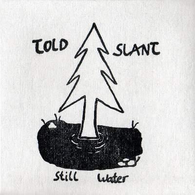 Told Slant-Optimized