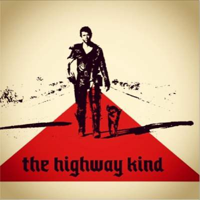 The Highway Kind-Optimized