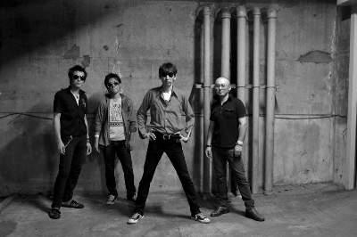The Raydios