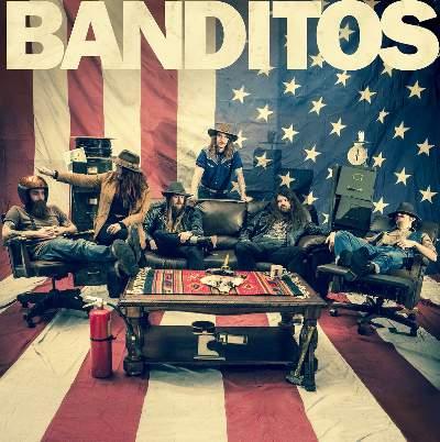 Banditos-Optimized