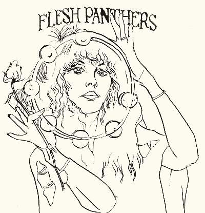Flesh Panthers-Optimized